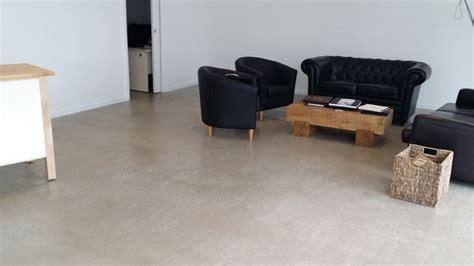pavimento in resina fai da te pavimento in resina fai da te pavimentazioni pavimento