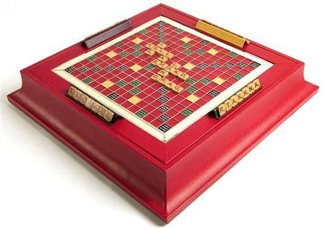Meja Billiard Termahal 6 hadiah termahal di dunia ciricara