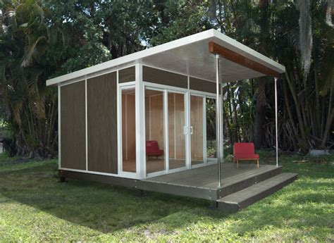 Fabrication Shed by Prefab Front Porch Kit Studio Design Gallery Best