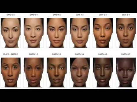 history of colorism colorism and the paper bag test