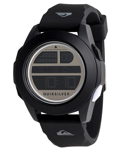 Quicksilver Digital Black quiksilver boys mini drone 38mm digital black