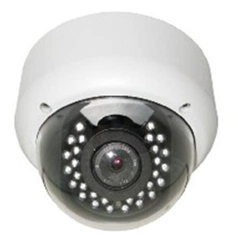Kamera Cctv Dome 1mp 24 Ir ip dome 1mp hd p2p port management