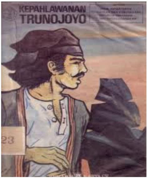 Amangkurat Agung Prahara Takhta Mataram sejarah perjuangan rakyat indonesia melawan voc materi pelajaran sd