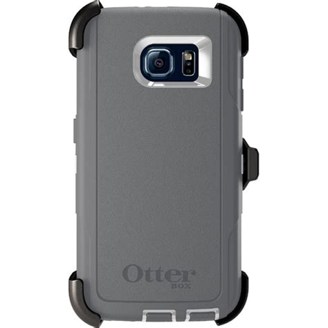 rugged otterbox defender series how to open otterbox defender series rugged with holster cellular accessories for less