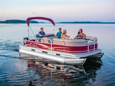 party boat worcester 1000 ideas about party barge for sale on pinterest