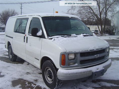car repair manual download 2005 chevrolet express 3500 seat position control service manual motor auto repair manual 2000 chevrolet express 3500 parental controls