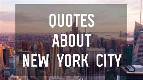 gossip quotes about new york 7 quotes about new york city