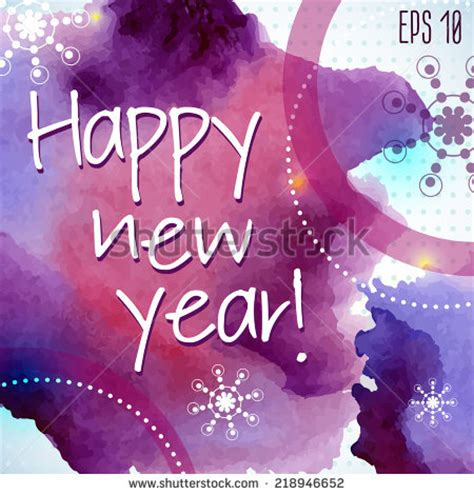 lavender new year stock images similar to id 221323144 happy new year
