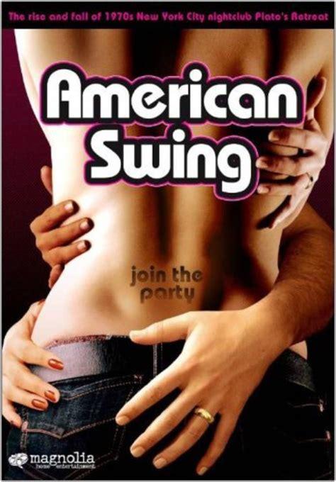 watch american swing watch american swing on netflix today netflixmovies com