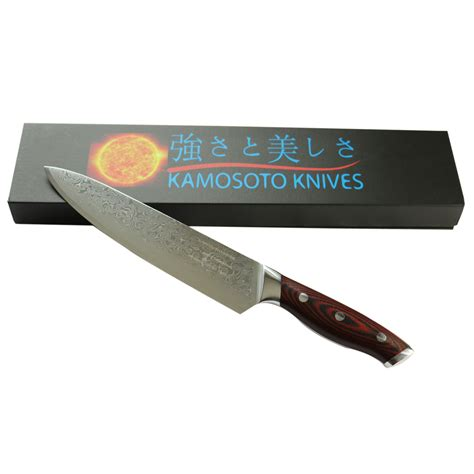 Kitchen Knives Canada 100 Kitchen Knives Canada Chef Knives Canada The