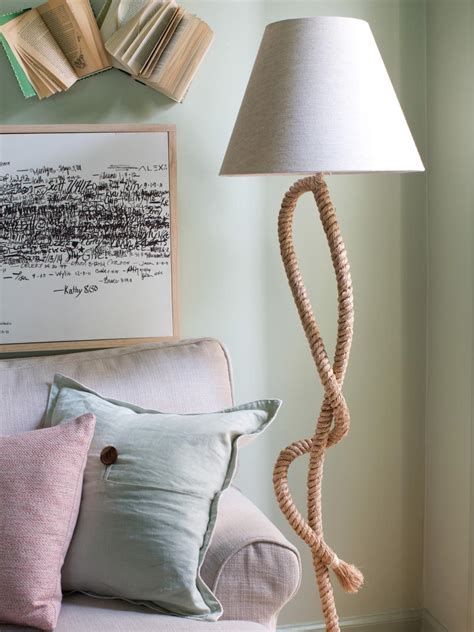 cottage style bedroom decorating ideas hgtv