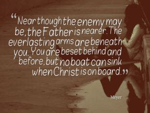 boat quotes from the bible boat quotes bible image quotes at relatably