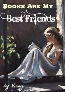 books    friends blog    price  brenna aubrey blitz teaser gamer