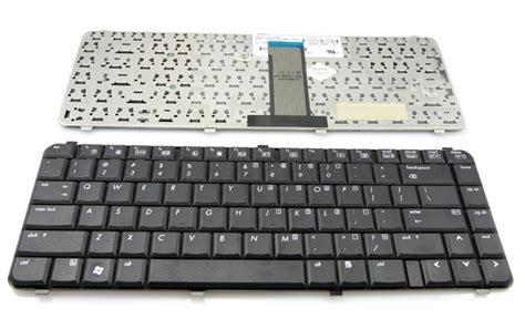 Notebook Cq510 Compaq 510 keyboard hp compaq cq510 511 610 615 c510b black jakartanotebook