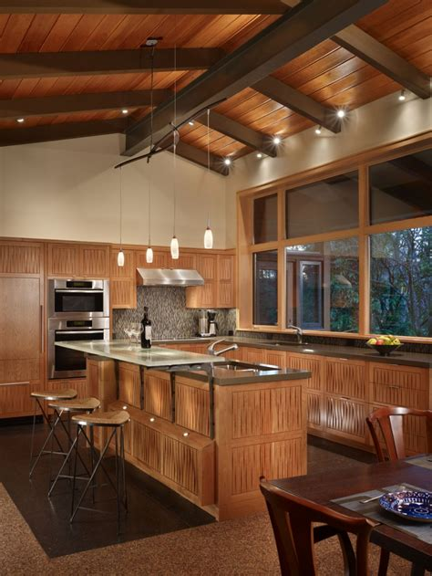 lake house renovation ideas lake forest park renovation by finne architects