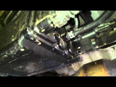 code 442 check engine light p0442 p0456 toyota highlander 2005 doovi