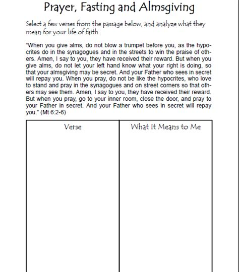 printable lent journal lentsle2 png