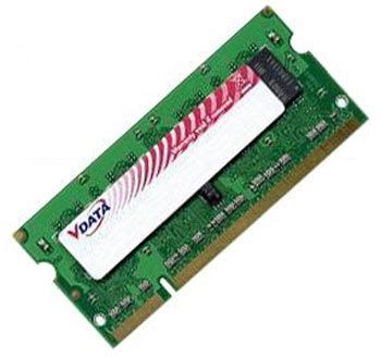Memory V Ddr2 2gb Pc6400 vdata 2gb so dimm ddr2 800 pc6400 oem pcdirectuk