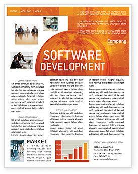newsletter sle in word wide world business newsletter template for microsoft word