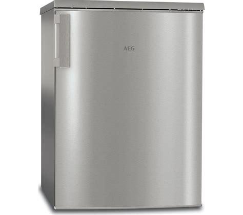 Stainless Steel Silver buy aeg rtb81521ax undercounter fridge silver