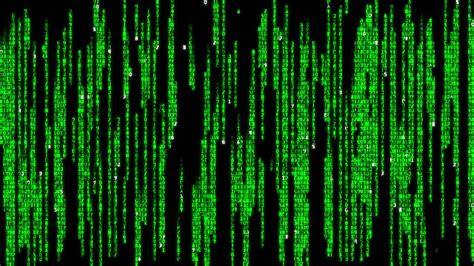 il pescara di massimo oddo non 232 in serie a 232 in matrix