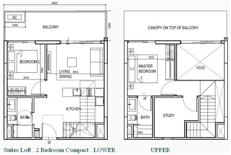 eco condo floor plan eco condo tanah merah mrt welcome to eco condominium