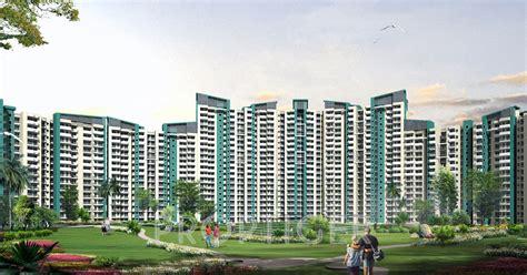 panchsheel villas noida extension panchsheel greens 2 villa in sector 16b noida extension