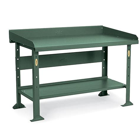 bench canada online 27 innovative woodworking bench canada egorlin com