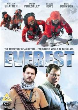 film everest streaming everest free movies download watch full movies online