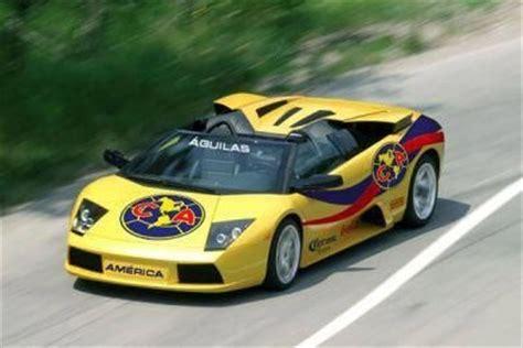 fotos de el america ceon n club america logo y escudo 4977141 lista de carros