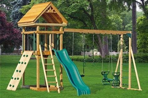 backyard playset reviews backyard playsets reviews outdoor furniture design and ideas