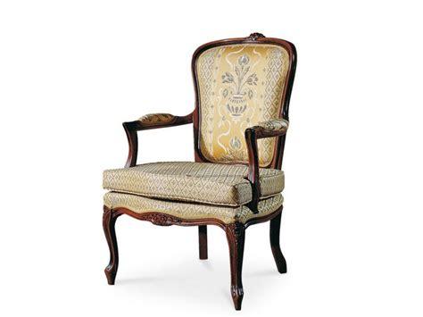 produttori sedie veneto poltrone sedie veneto produzione sedie divani poltrone