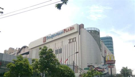 film bioskop hari ini di tunjungan plaza surabaya surabaya city tour and shopping 2d1n 1001malam com
