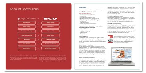 Credit Union Merger Letter To Members best of credit union marketing reflected in 2013 golden