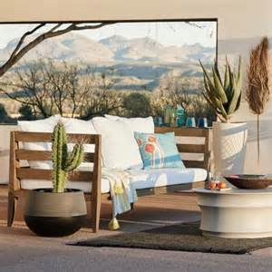 west elm patio furniture west elm outdoor furniture sale save 30 select