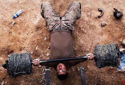 imagenes graciosas militares algunas fotos militares y graciosas 60 fotos taringa