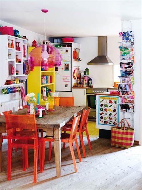 decorar cocina hippie decoracion hippie chic de cocinas 20 decoracion de