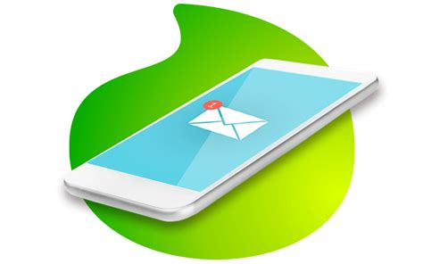 mobile sms gateway how to set up an sms gateway