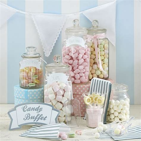 top 10 wedding favour ideas diy wedding favours plus