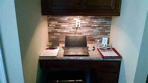 it help desk jobs charlotte nc charlotte nc kitchen tile bar backsplash renovation