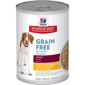 hill s 174 science diet 174 large breed lamb meal amp rice recipe dry