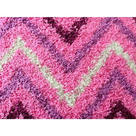 Cheap Purple Area Rugs 17 Best Images About Purple Area Rugs On Pinterest Purple Area Rugs Discount Rugs And Shag Rugs