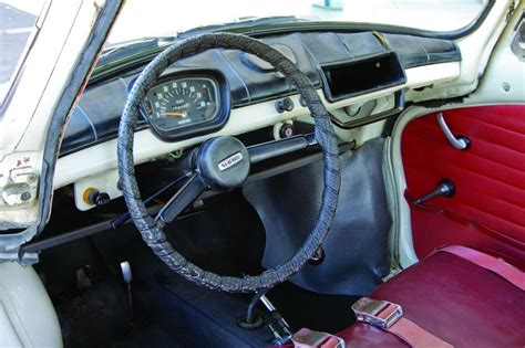 subaru 360 interior old cars for all my friends 1969 subaru 360 this