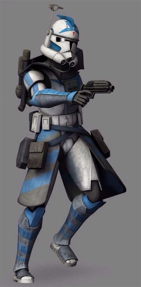 Take Clones by Pin By Tony On Wars