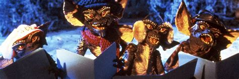 the world s best photos of gremlins and gremlins 1984 review static mass emporium