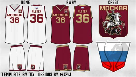 software design jersey basketball basketball jersey design software kit design online