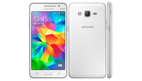 compare samsung galaxy grand prime   samsung galaxy  mini digitin