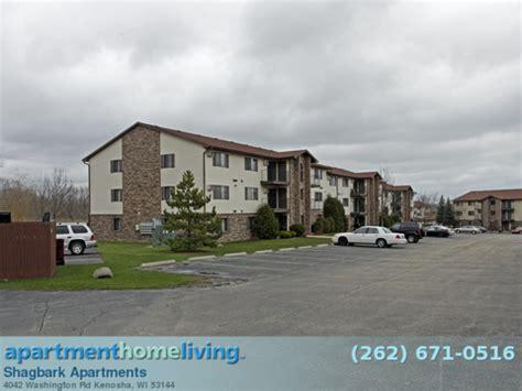 Briarcliff Apartments Kenosha Wi Apartments For Rent In Kenosha Wi 53143 28 Images