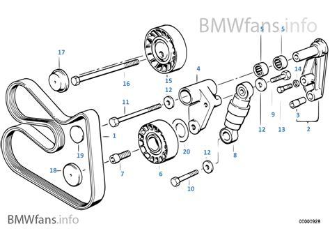 belt diagram e36 wiring diagram with description
