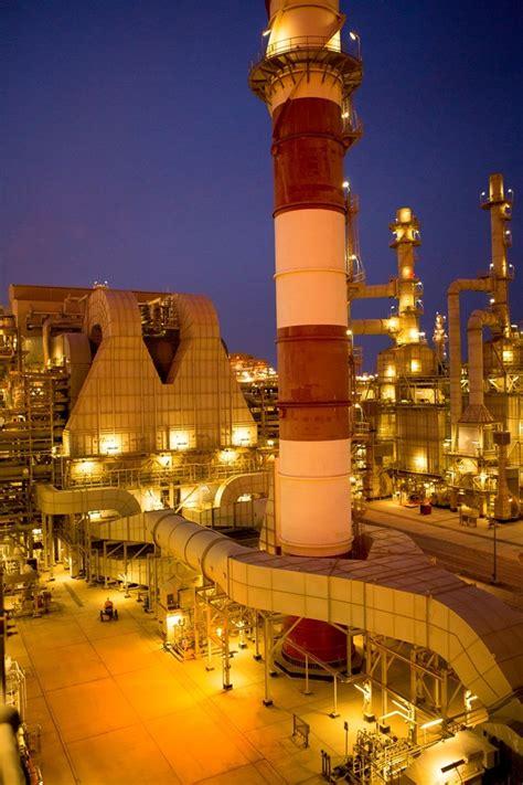 Minyak Di Qatar teknologi gtl shell mekanika